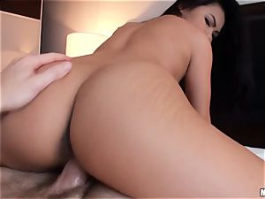 playing with Cindy Starfall and her fuckbox pie