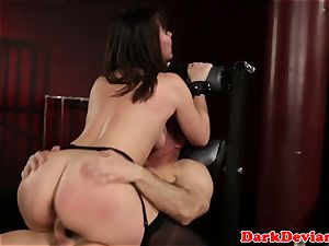 corded bellowing skank analized and throated