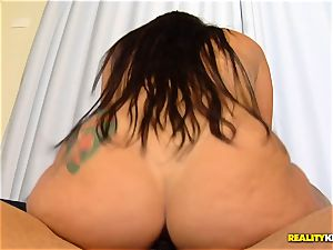 mexican honey Loren Colombara