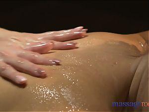 massage apartments blond lesbian milfs with enormous boobies