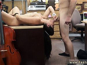 hand job twice cumshot Another satiated client!