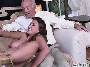 yummy sinner dad When Ivy arrives everyone is impressed by her smoking figure, pretty