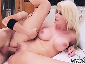 amateur mummy movieked up and torrid mother riding faux-cock Spying Juan ultimately Got ravaged By