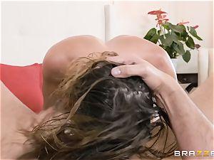 assfuck luving hotty Adriana Chechik